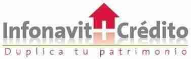 "infonavit mas credito thumb Precalificacion para Segundo Credito con ""Infonavit + Crédito"""