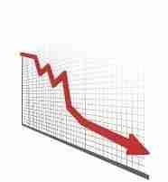 ISR 2013 BAJA thumb ISR 2013 tendra Tasa de 29%, Impuesto Sobre la Renta Personas Morales a la baja