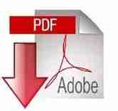 pdf editable thumb Formato 41 editable 2013   Aviso de Compensacion de Impuestos