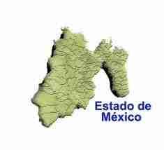 Estado de Mxico thumb Pago de Tenencia, Refrendo y Placas del Estado de Mexico 2013