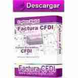 DESCARGAR FACTURA CFDI Requisitos Facturas 2013 CFDI, CFD, CBB y Simplificado   Obligatorios y Opcionales
