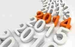 2014 ISR thumb ISR para 2014 Ley del Impuesto Sobre la Renta en la Reforma Hacendaria 2014