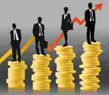 capital thumb Sin IDE para 2014 – Solo Informaran los Bancos por Depositos de mas de 15,000 al mes