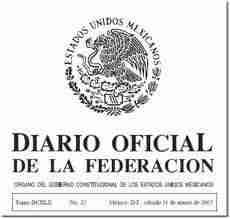 DOF.GOB .MX  Descarga la Resolucion Miscelanea Fiscal 2014 en PDF – Cambios en materia fiscal para 2014