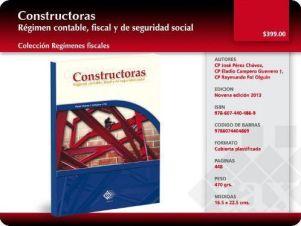9786074404869 Costo de Mano de Obra 2014 del IMSS   Para obra Privada, obras Publicas y Servicios Relacionados
