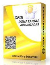 CFDI Donatarias6002 Donatarias Autorizadas en 2014 – Lo que necesita saber para Recibir Donativos Deducibles