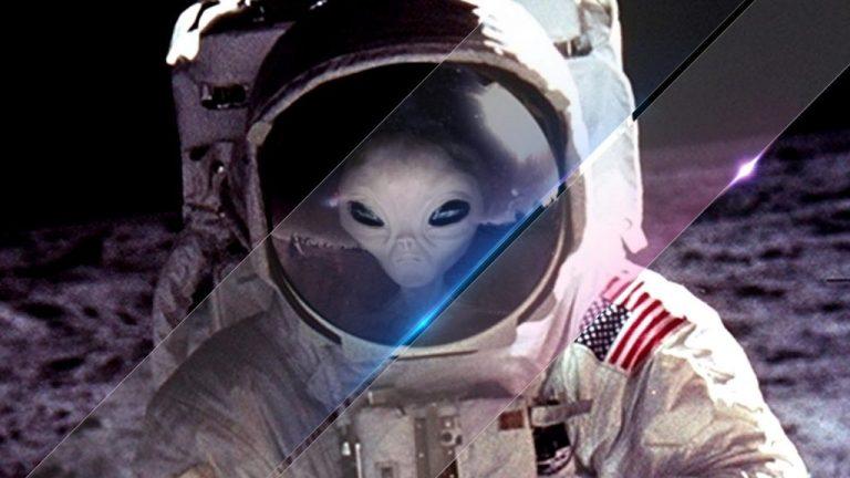Apolo 17 – O mistério do último pouso tripulado a lua