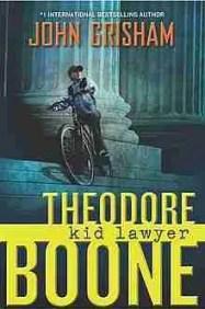 Theodore-boone-cover-1-