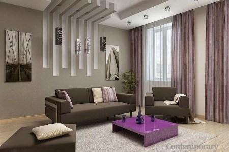 1459850483 false ceiling designs for living room design ideas living room design ideas with false ceiling designs