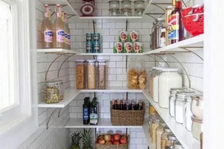 1462371857 subway tiles walk in pantry