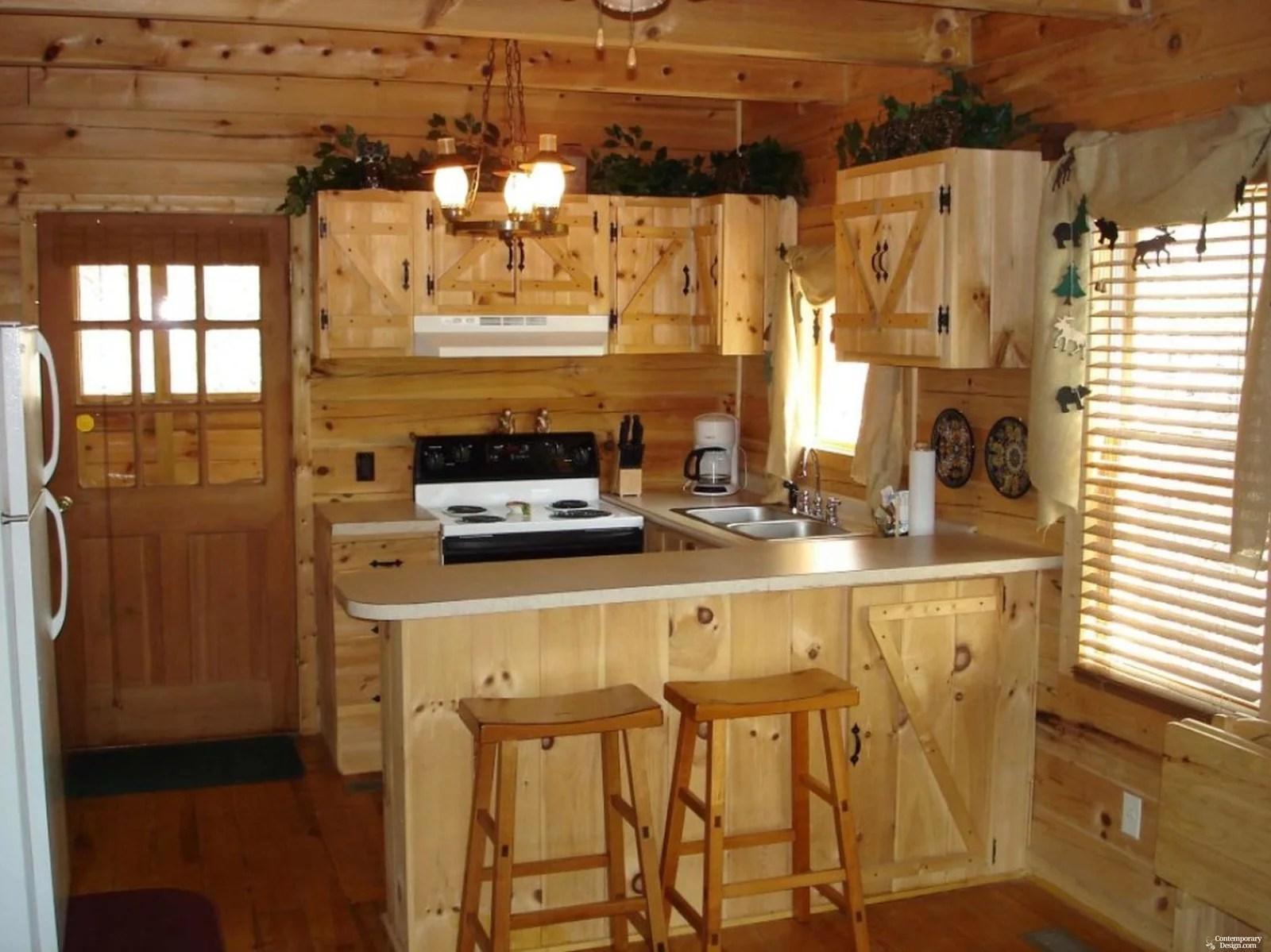 1465403086 charming ideas cottage style kitchen design country kitchen small country cottage kitchen ideas small country cottage kitchens