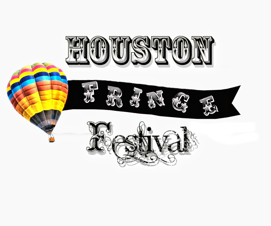 Houston Fringe Festival
