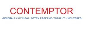 contemptor header 2