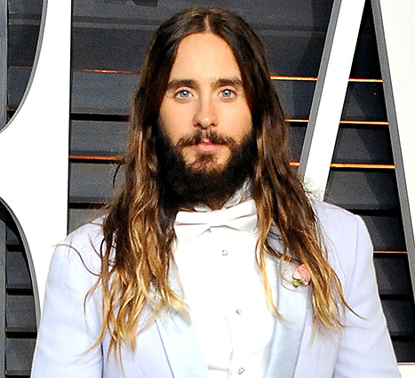 jared-leto-hair-inline