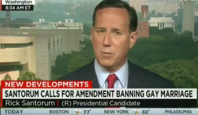 rick santorum cnnedited
