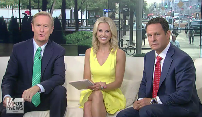 fox and friends immigrationedited