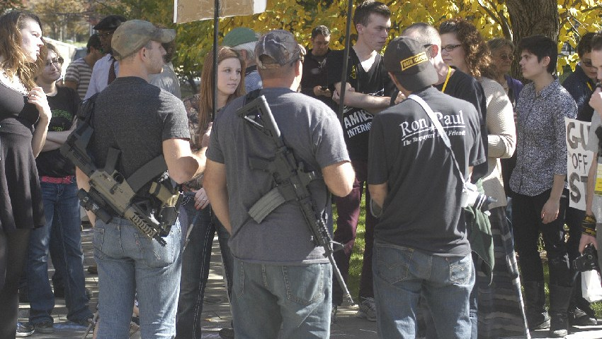 open carry12