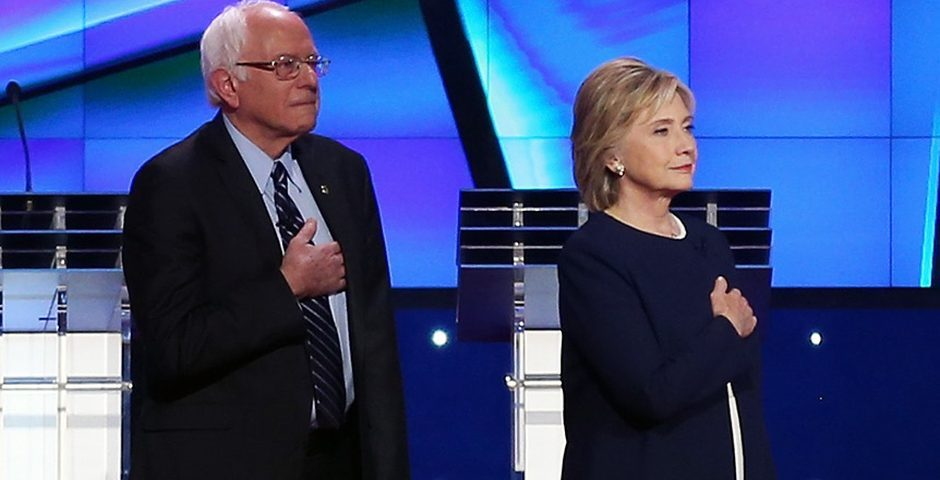 Hillary-Clinton-Polls1