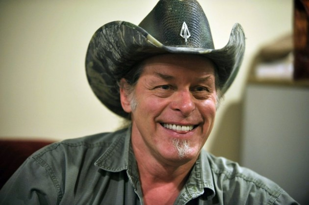 Ted-Nugent1-630x418