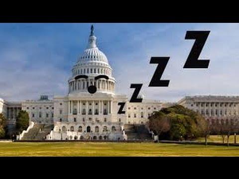 Do Nothing Congress