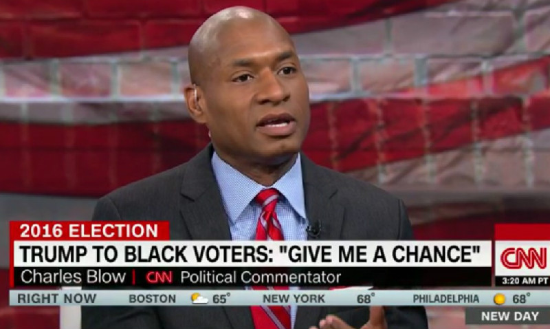 charles blow cnnedited