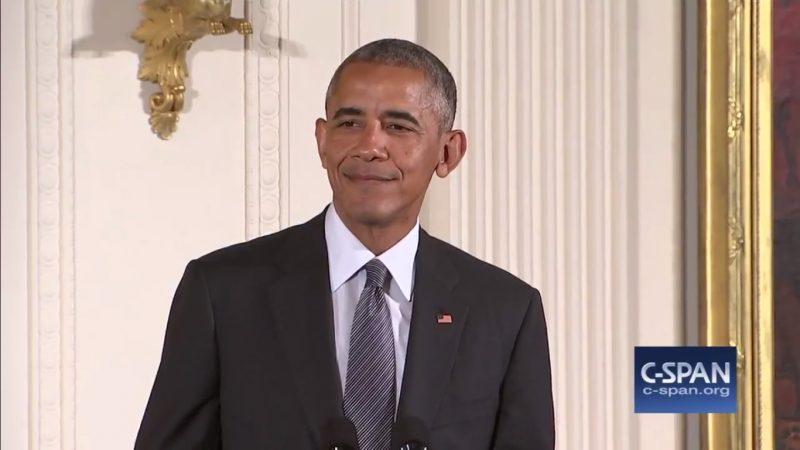 obama-freeman
