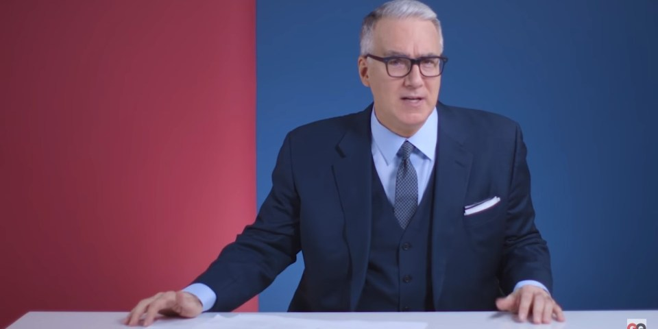 olbermann-the-closer-hillary