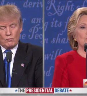 trump-debate