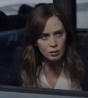 the-girl-on-the-train-hd-still