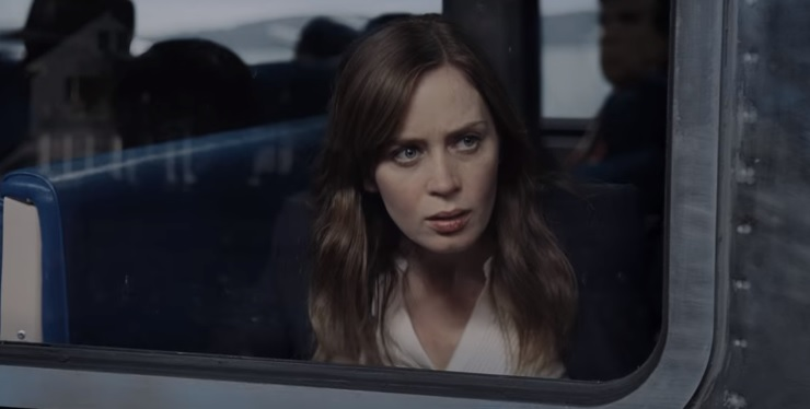 the-girl-on-the-train-hd-still