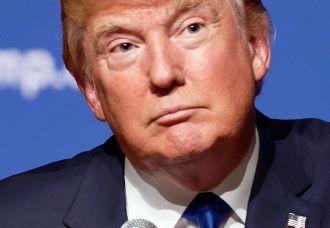 trump-michael-vadon