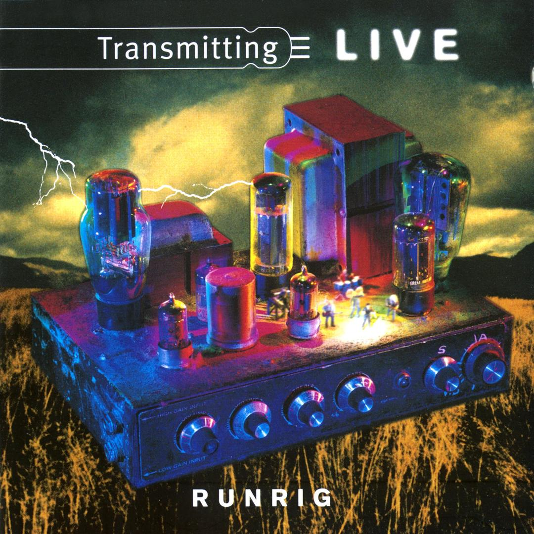 Ard  Live  by Runrig   Pandora Ard  Live       RunrigFrom the album Transmitting Live