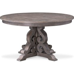 Small Crop Of Round Dining Tables