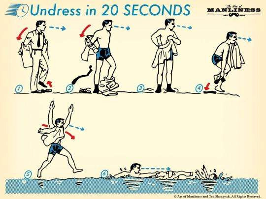 Undress in 20 Seconds 1(1)
