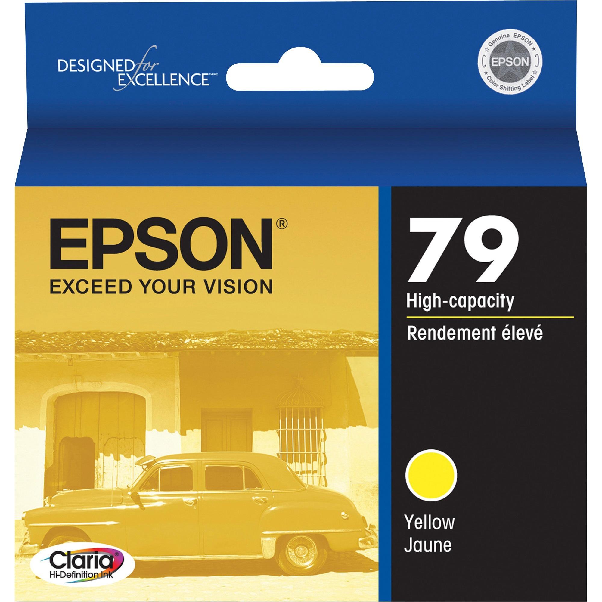 Fullsize Of Epson Artisan 1430 Ink