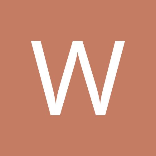 w-r-g