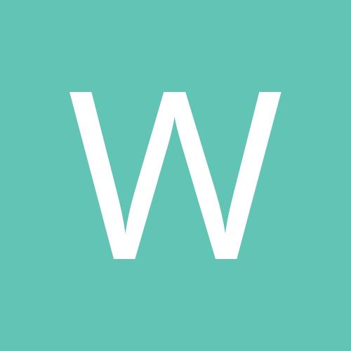 wiredup1