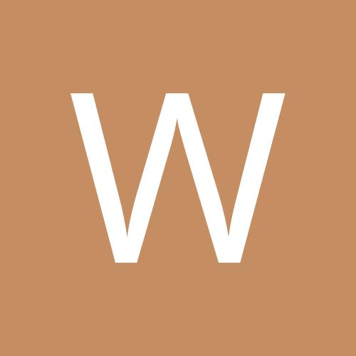 walterlara