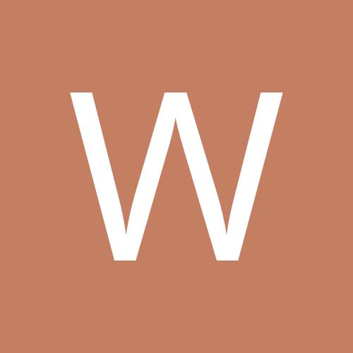 weejo11