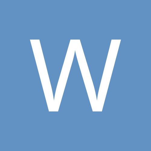 webmiller