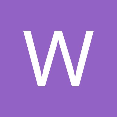 WLKile