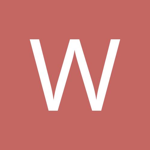 Wheelmang