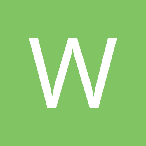 wangwilko