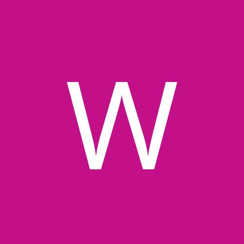 walter55