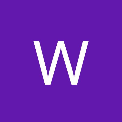 woodm