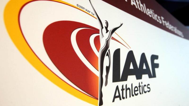 تأجيل بطولة العالم لألعاب القوى إلى صيف 2022