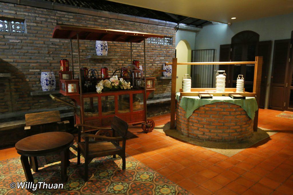 osha-phuket-restaurant