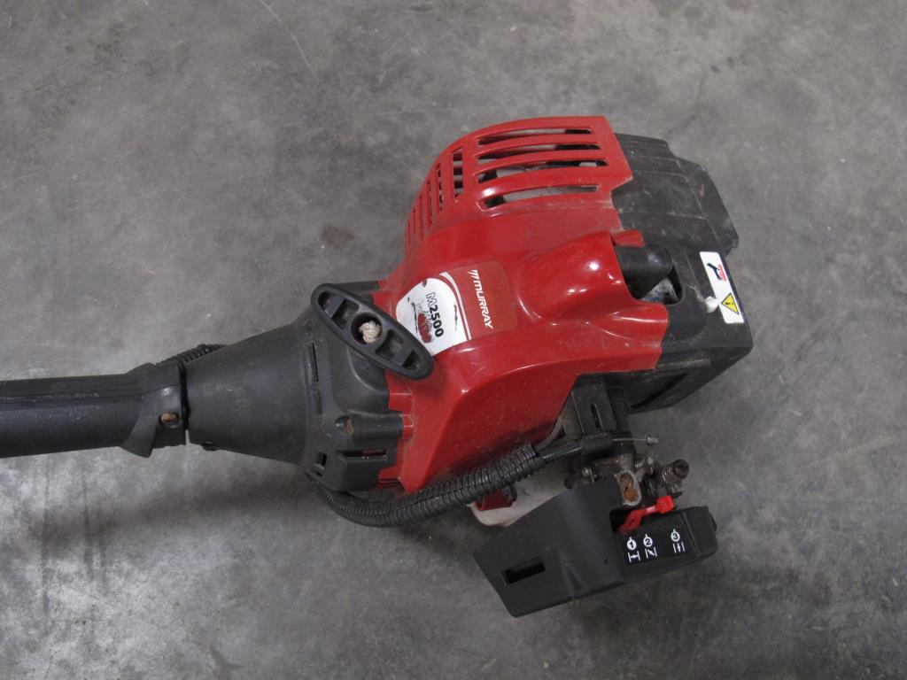 Contemporary Murray M2500 Weed Trimmer Ontario Ca Appt Only 1 1882015123451202350 Murray Weed Eater Primer Bulb Replacement Murray Weed Eater Wont Start houzz 01 Murray Weed Eater