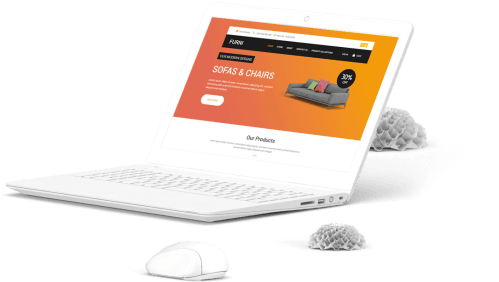 Easiest Website Builder that permits anybody make quickly, mobile-optimized