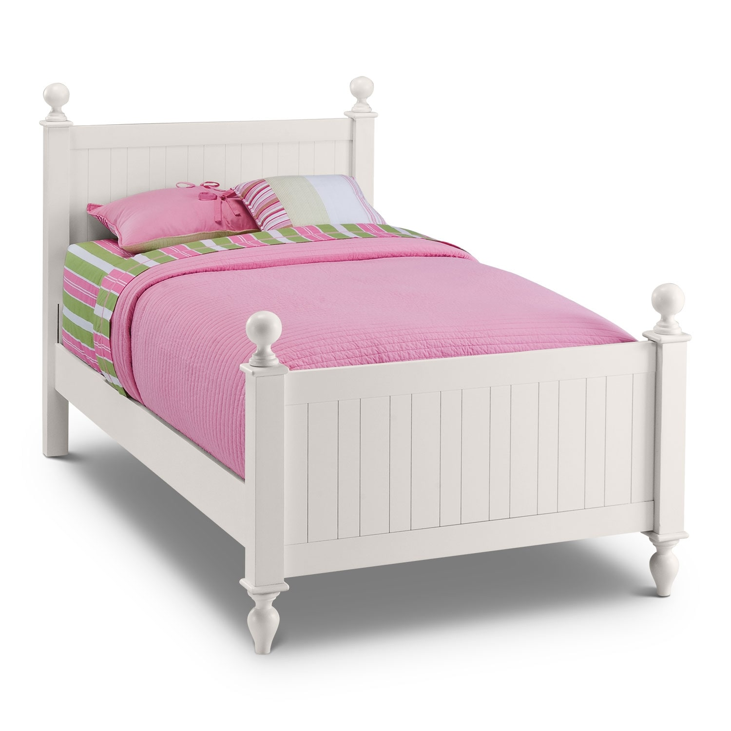 Fetching Mattresses Twin Bed Comforter Twin Beds Sale Bedroom Furniture Colorworks Twin Bed Colorworks Twin Bed Value City Furniture baby White Twin Bed